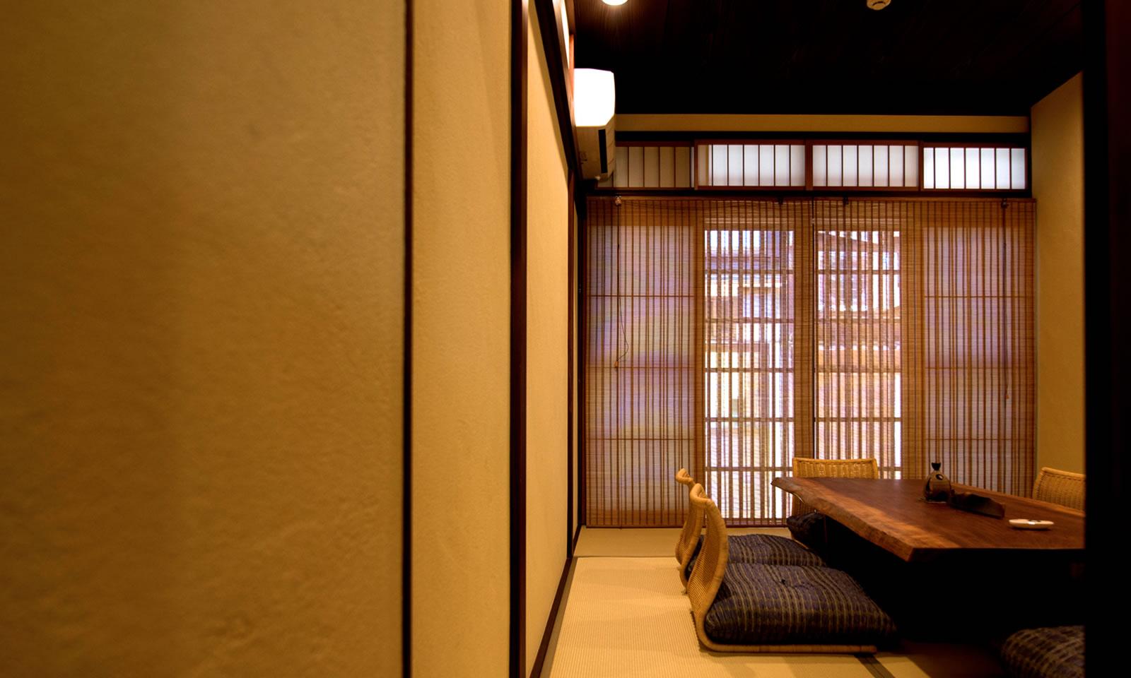 kazueya image 1