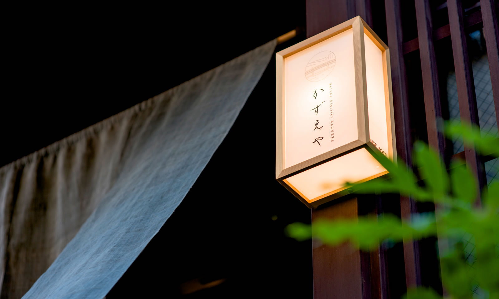 kazueya image 2