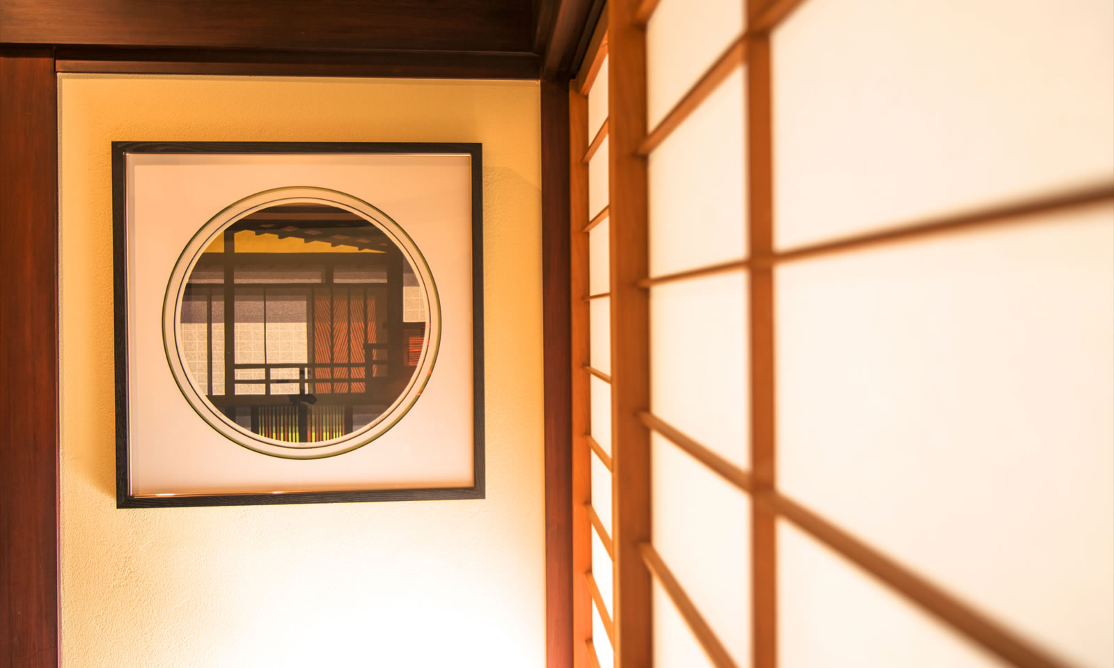 kazueya image 5